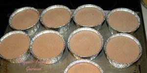 Flans au chocolat épicé - DSC_4269_12439