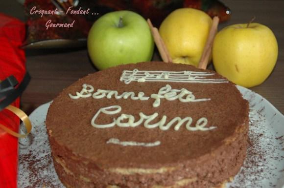 Gâteau Mozart -DSC_4399_12565