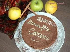 Gâteau Mozart -DSC_4409_12573