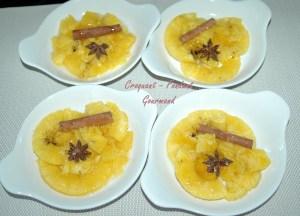 Papillotes d'ananas aux épices - DSC_4154_12327
