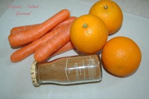 Salade de carottes à l'orange - DSC_4280_12449