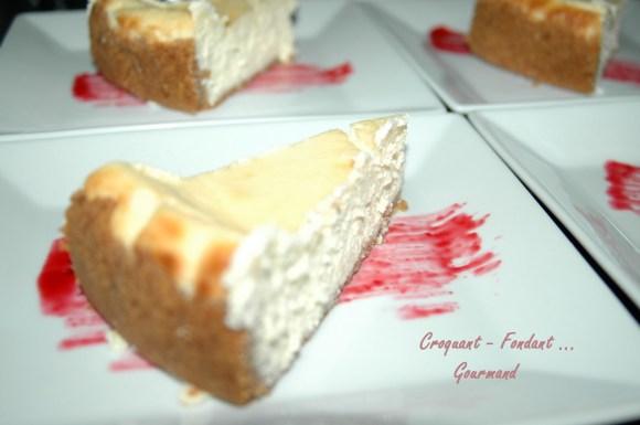 Cheese Cake de Christelle -DSC_4865_13206