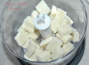 Gâteau de Capri chocolat blanc-amande -DSC_4669_13016