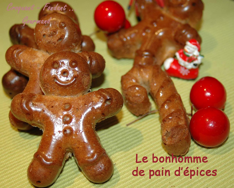 Le bonhomme de pain d'épicesDSC_4901_13242