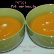 Potage potiron-tomate DSC_4987_13345