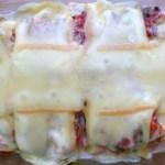 chou-fleur-a-la-raclette-a-vous-de-jouer-les-crocs-du-loupinet-champignons-frais-a-la-raclette