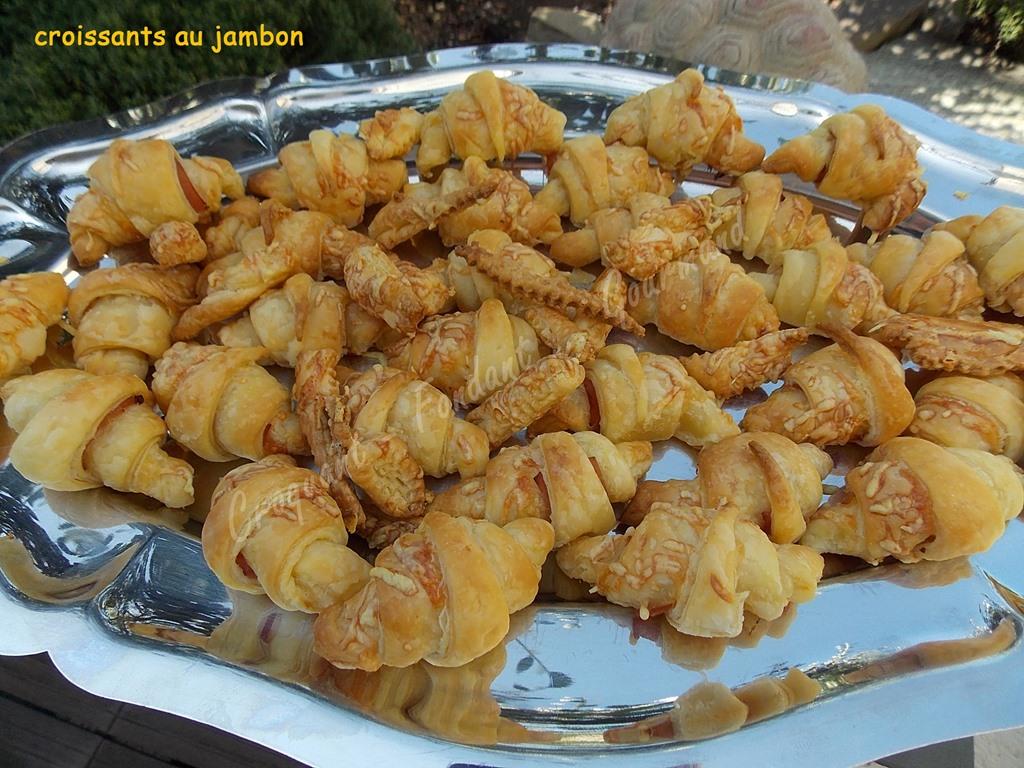 croissants-jambon-tomate DSCN8706 (Copy)