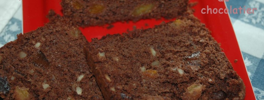 Pain d'épices du chocolatier - DSC_5178_13536 (Copy)