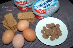 Cheesecake caramel - DSC_5254_13609