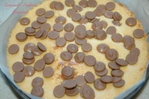 Cheesecake caramel - DSC_5276_13628