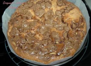 Cheesecake caramel - DSC_5277_13629