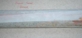 Enroulé de feuilles de blettes -DSC_5913_14271