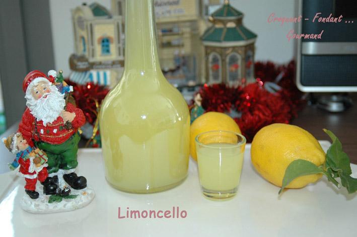 Limoncello - DSC_5520_13880