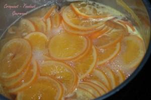 Rosace à l'orange - DSC_5547_13907