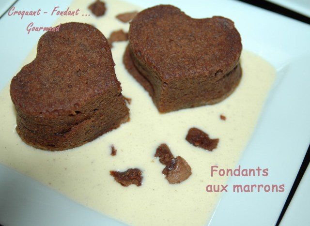 Fondants aux marrons - DSC_6454_14843