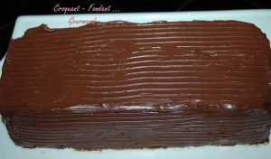 Gâteau Angelina -DSC_6328_14719