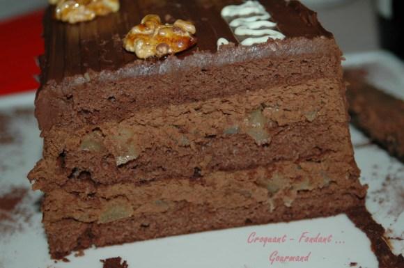 Gâteau Angelina -DSC_6362_14753