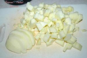 Gâteau de crêpes aux pommes et caramel de beurre salé -DSC_6153_14524