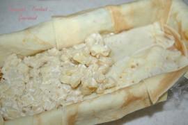 Gâteau de crêpes aux pommes et caramel de beurre salé -DSC_6179_14550