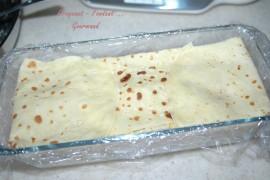Gâteau de crêpes aux pommes et caramel de beurre salé -DSC_6180_14551