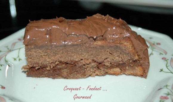 Gâteau moelleux choolat-amande - DSC_5770_14129