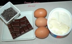 Mini brownies-cheesecakes - DSC_6856_15271