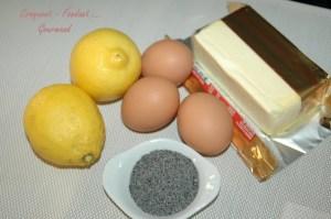 Mini cakes citron-pavot - DSC_5921_14279