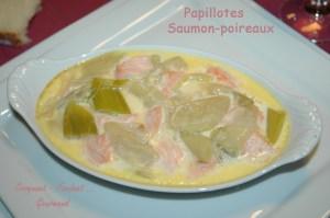 Papillotes saumon-poireaux - DSC_6400_14790