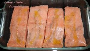 Pavés de saumon, crème vanille - DSC_6437_14826