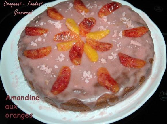 Amandine aux oranges - DSC_7038_15432