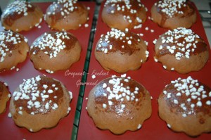 Briochettes au sucre - DSC_6729_15144