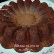 Gâteau au choco moelleux - DSC_7169_15562