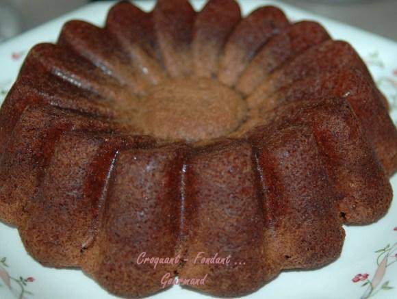 Gâteau au choco moelleux - DSC_7170_15563