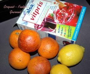 Gelée d'oranges - DSC_6315_14706