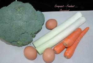 Tourte au brocolis et aux légumes du jardin - DSC_6887_15312