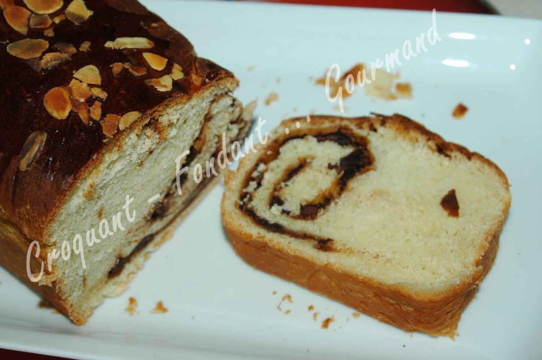 Babka chocolat et praliné -DSC_7680_16068