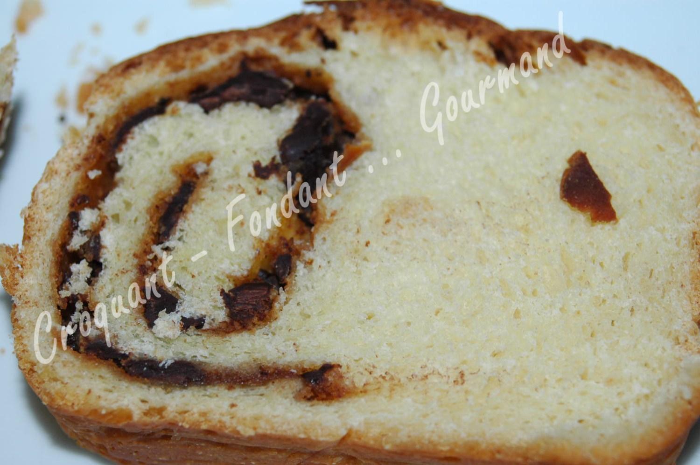 Babka chocolat et praliné -DSC_7683_16071