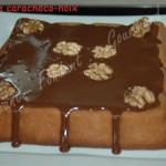 Brownie cara-choco-noix -DSC_7394_15786