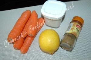Carottes au miel et au citron confit - DSC_7450_15842