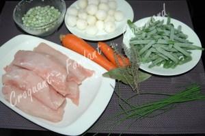 Compotée de lapin aux petits légumes -DSC_7605_15995