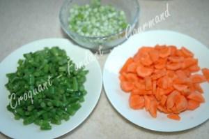 Compotée de lapin aux petits légumes -DSC_7612_16001