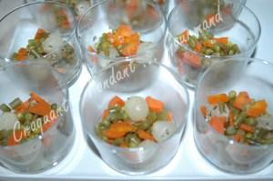Compotée de lapin aux petits légumes -DSC_7626_16014