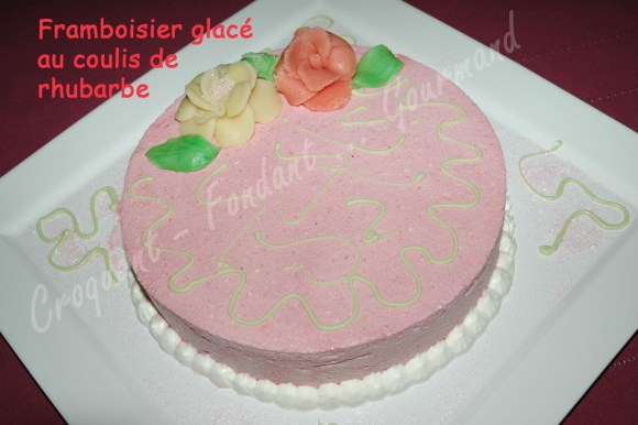 Framboisier glacé au coulis de rhubarbe -DSC_7900_16287
