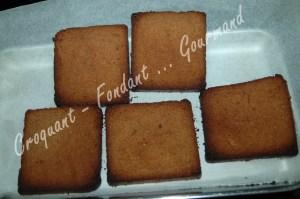 Moelleux au pain d'épices -DSC_7365_15758