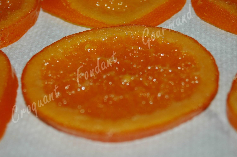 Oranges confites - DSC_8016_16488