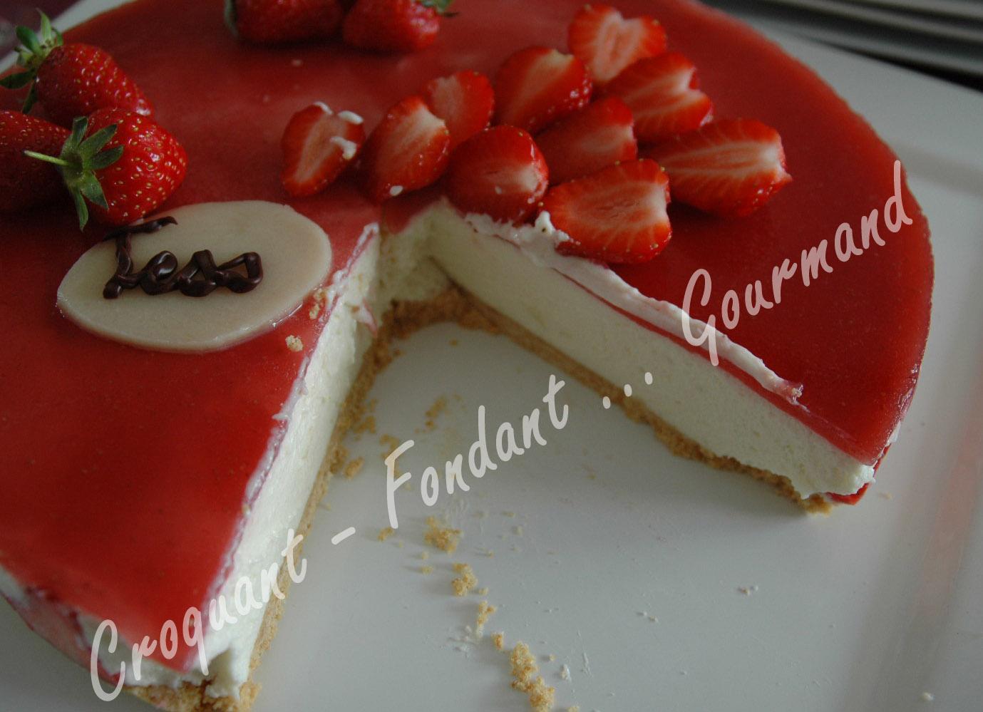 Cheesecake fraises-chocolat blanc - DSC_8356_16864