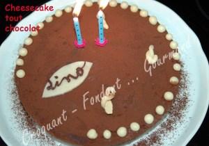 Cheesecake tout chocolat - DSC_8350_16858