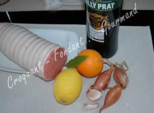 Noix de veau au Noilly Prat - DSC_8665_17172