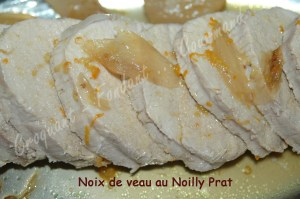 Noix de veau au Noilly Prat - DSC_8683_17190