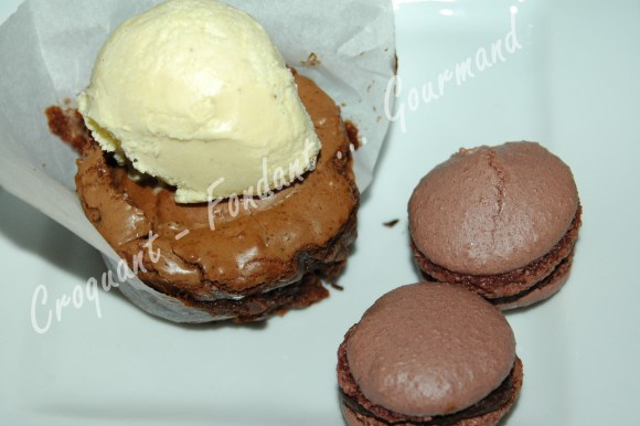 Petits brownies chauds -DSC_7976_16448